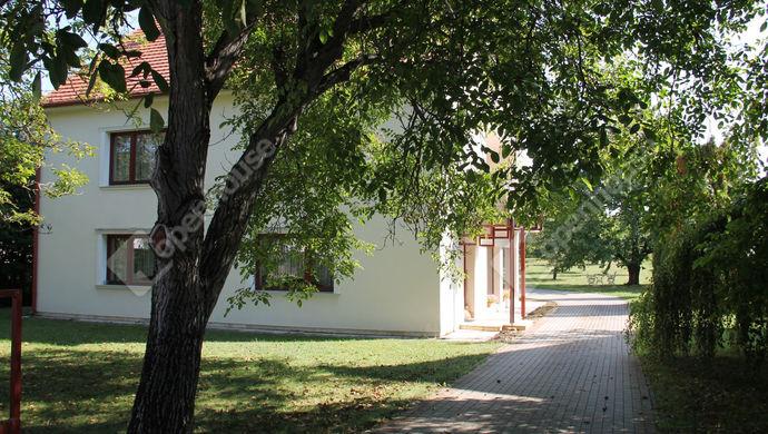 0. kép | Kiadó Családi ház, Szombathely (#148045)