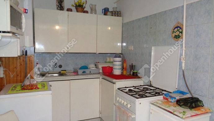 6. kép | Eladó Társasházi lakás, Békés (#149044)