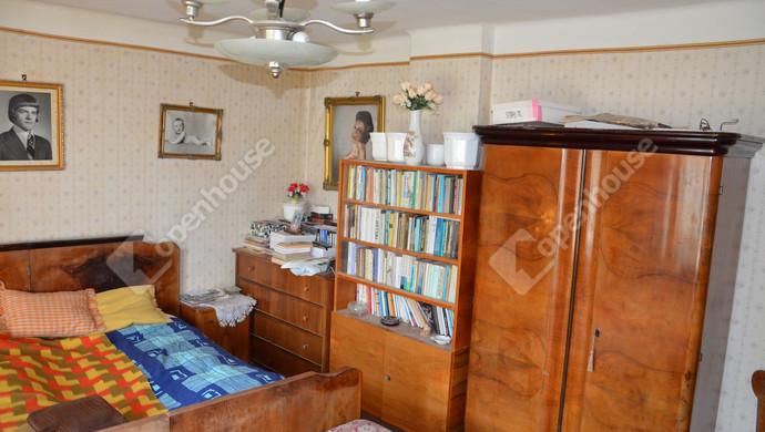 3. kép | Eladó Családi ház, Miskolc (#121502)