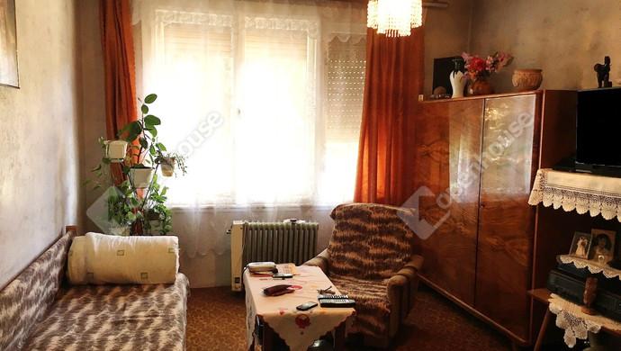 4. kép | Eladó Társasházi lakás, Tatabánya (#129700)