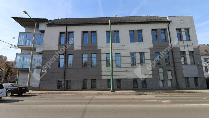 17. kép | Kiadó Iroda, Szeged (#137365)