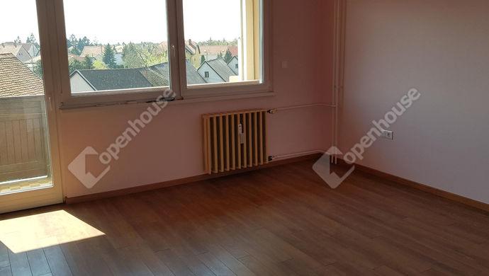 1. kép | Eladó Társasházi lakás, Sárvár (#138344)