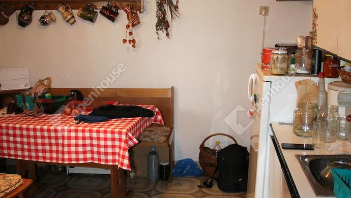 6. kép | Eladó Társasházi lakás, Szombathely (#138726)