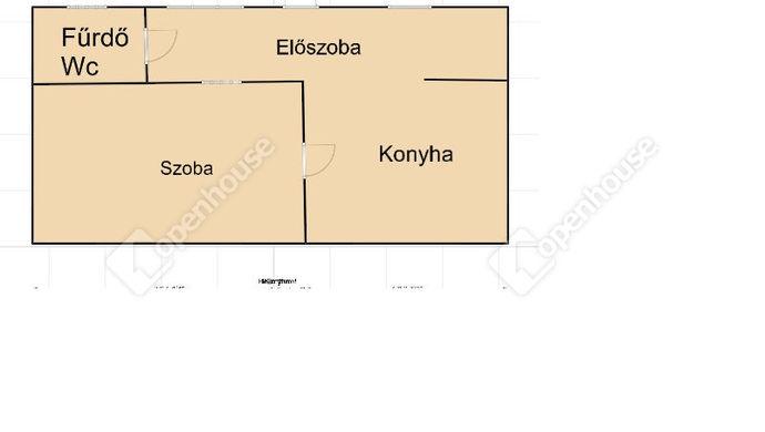 7. kép | Eladó Társasházi lakás, Mosonmagyaróvár (#142065)