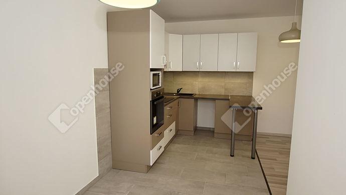 2. kép | Eladó tégla lakás Székesfehérvár | Eladó Társasházi lakás, Székesfehérvár (#142568)