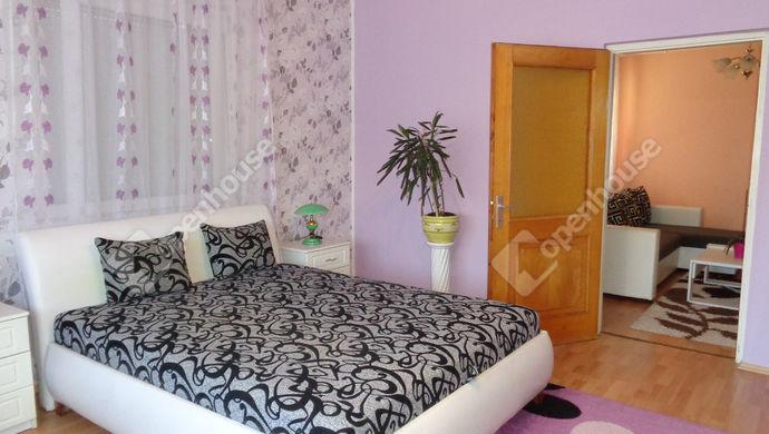 11. kép | szoba részlet | Eladó Családi ház, Békés (#147840)