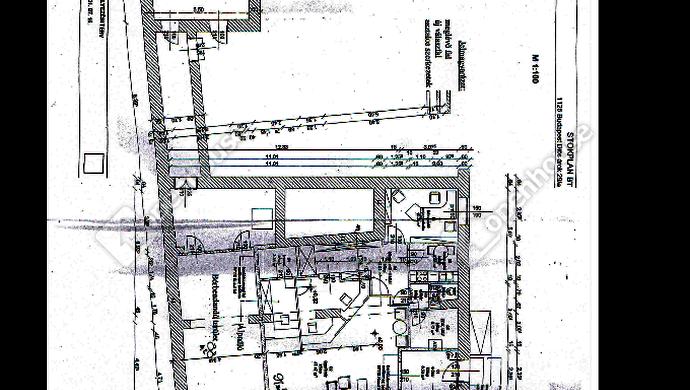 1. kép | Eladó Üzleti ingatlan, Sárvár (#136443)