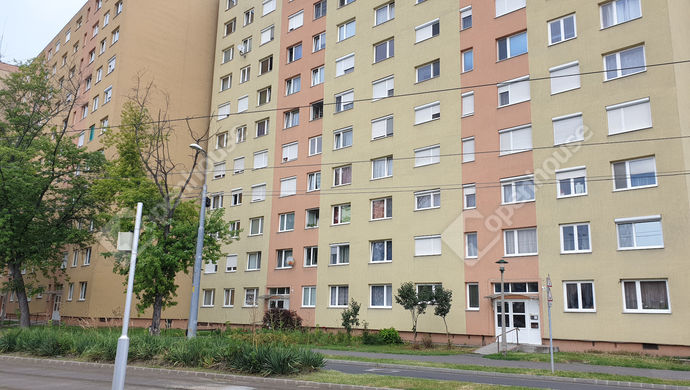 7. kép | Eladó Társasházi lakás, Miskolc (#140429)