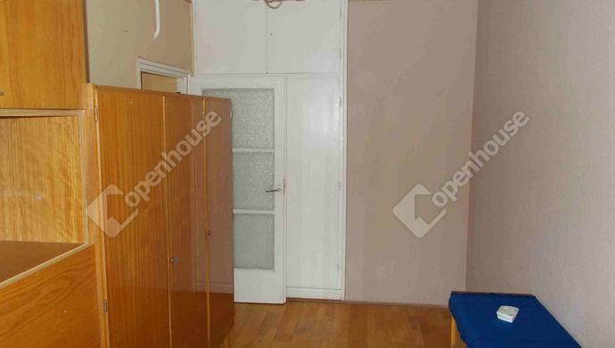 7. kép | Eladó Társasházi lakás, Nagykanizsa (#144105)