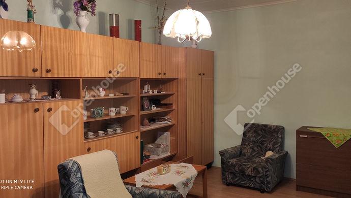 4. kép | Szoba | Eladó Társasházi lakás, Zalaegerszeg (#144363)