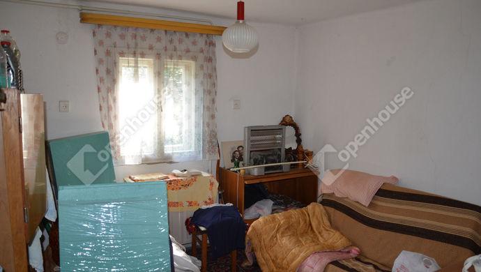 6. kép | Eladó Telek, Miskolc (#147762)