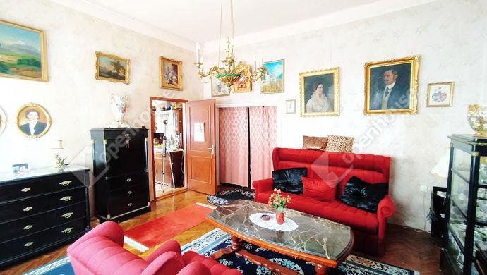 22. kép   Eladó Családi ház, Miskolc (#147856)