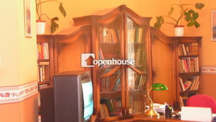 0. kép | Eladó Családi ház, Celldömölk (#27427)