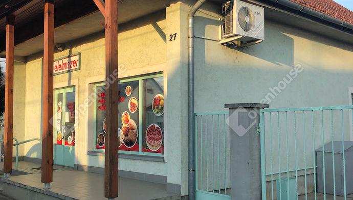 12. kép | Eladó Üzlethelyiség, Tápszentmiklós (#135519)