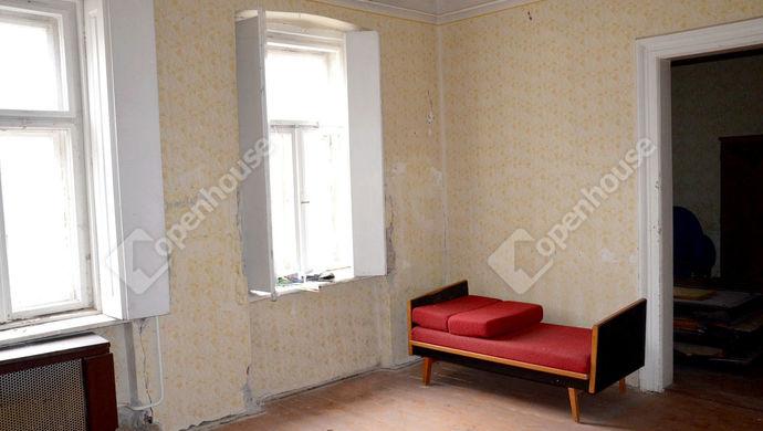 3. kép | Eladó Családi ház, Miskolc (#135699)