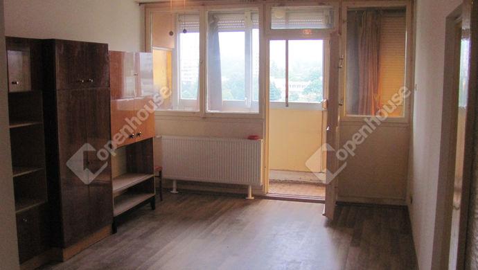 0. kép | Nappali | Eladó Társasházi lakás, Zalaegerszeg (#139544)