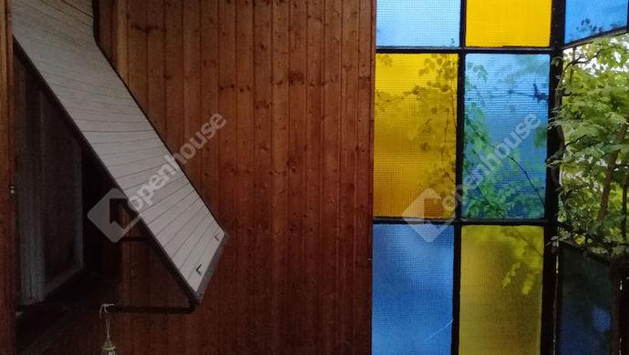 16. kép | Eladó Családi ház, Pápa (#143113)