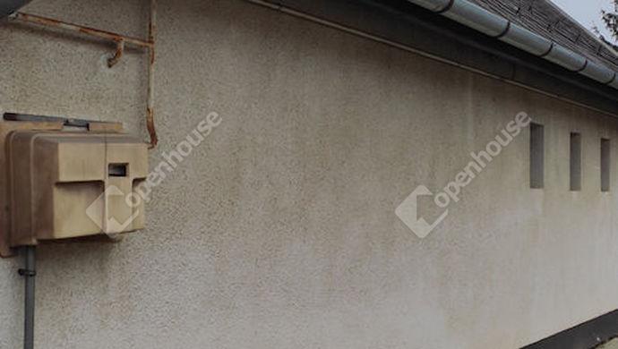 54. kép | Kiadó Családi ház, Kemendollár (#150095)