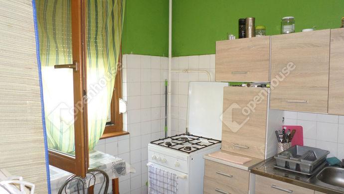 5. kép | Eladó Társasházi lakás, Szeged (#152900)
