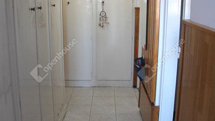 10. kép | Eladó Társasházi lakás, Szombathely (#135132)