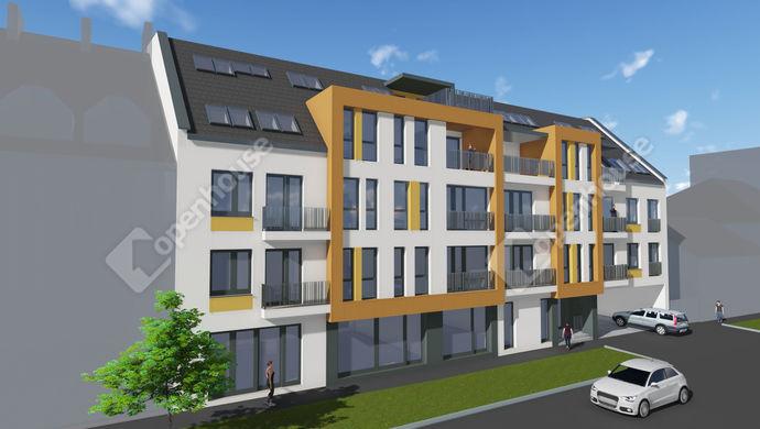 11. kép | Eladó Társasházi lakás, Zalaegerszeg (#143620)