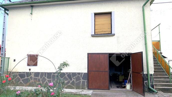 0. kép   Eladó Családi ház, Szombathely (#148173)