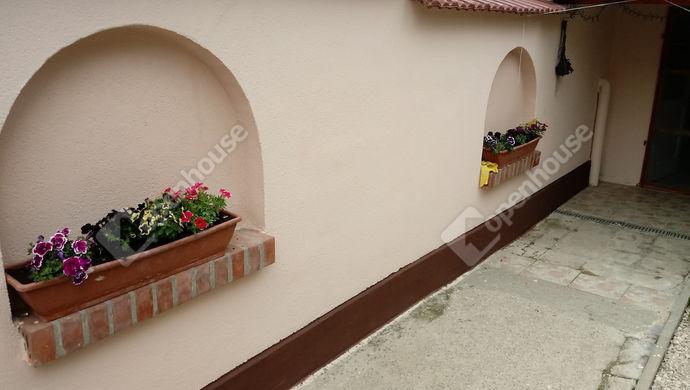 0. kép   Eladó Családi ház, Szeged (#151567)