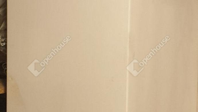 38. kép   cirkó   Eladó Családi ház, Monor (#152095)