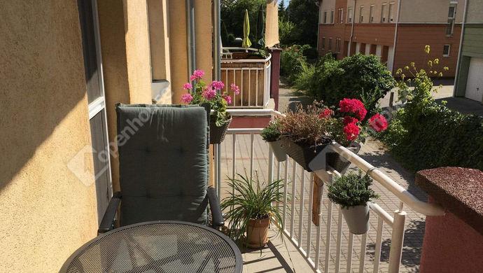 0. kép | Eladó Társasházi lakás, Debrecen (#152386)