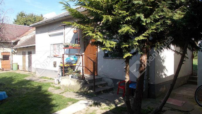 0. kép   Eladó Társasházi lakás, Nagykanizsa (#153235)