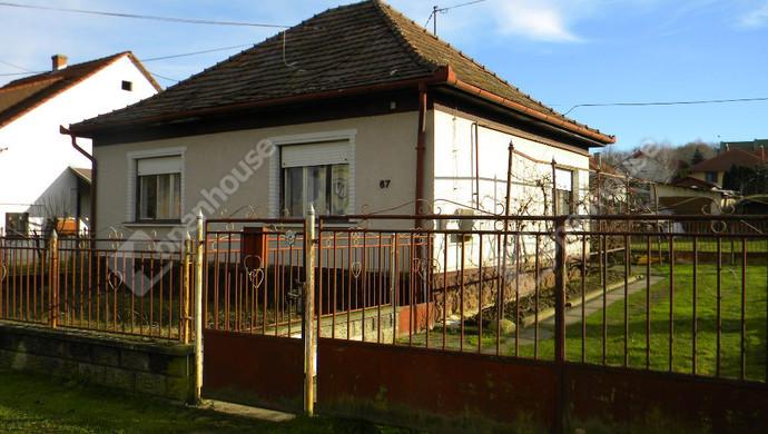 0. kép   Eladó Családi ház, Zalaegerszeg (#126211)