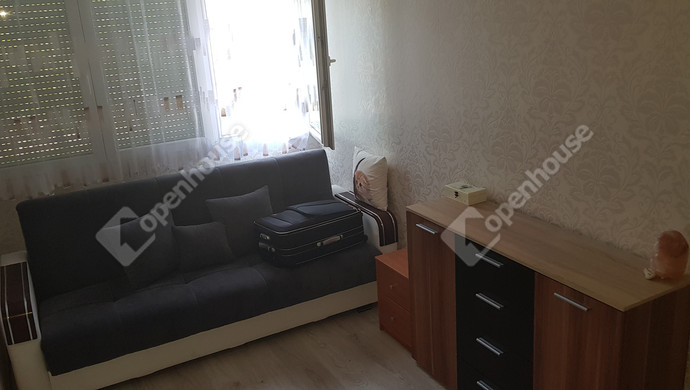 5. kép | Eladó Társasházi lakás, Tatabánya (#132938)