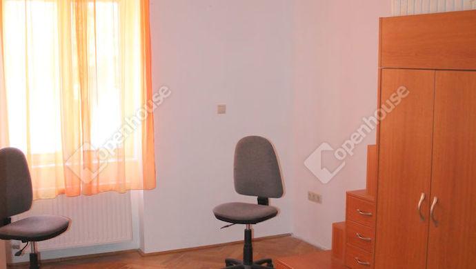 9. kép   Eladó Társasházi lakás, Szombathely (#136303)