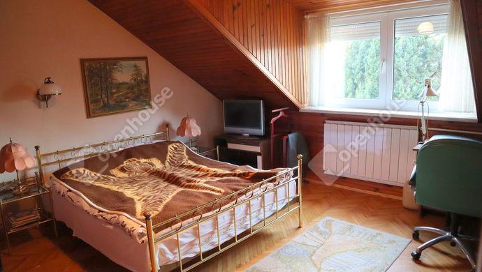 4. kép | Eladó Családi ház, Szombathely (#144042)