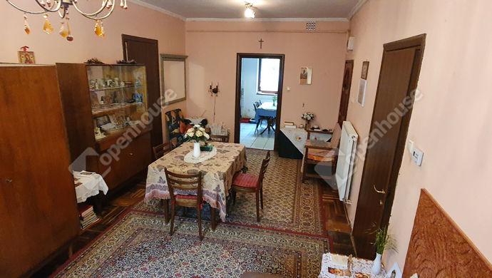 5. kép | Eladó Társasházi lakás, Miskolc (#151919)