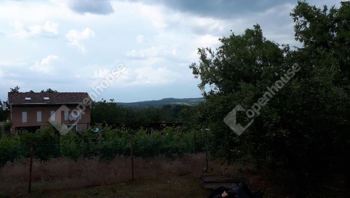 12. kép | Panoráma | Eladó Családi ház, Tata (#130575)