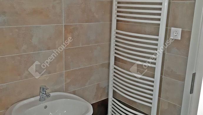 6. kép | Eladó Társasházi lakás, Sopron (#134998)