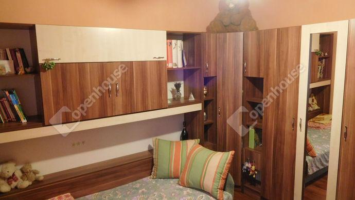 6. kép | Eladó Társasházi lakás, Celldömölk (#139617)