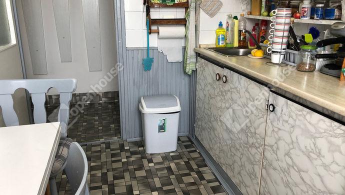 2. kép | Eladó Társasházi lakás, Mosonmagyaróvár (#139998)
