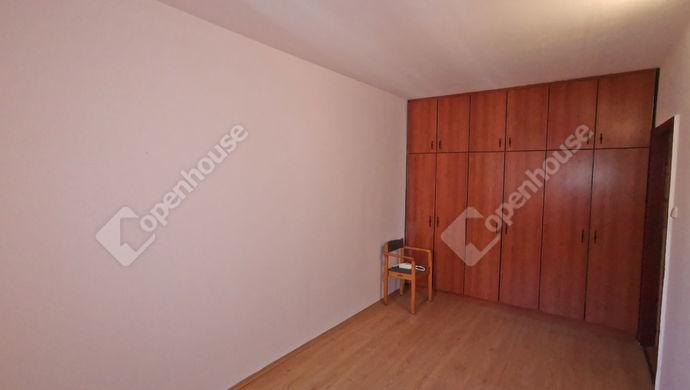 3. kép | Eladó Társasházi lakás, Sopron (#139482)
