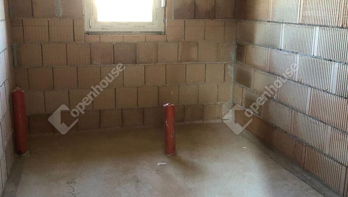 9. kép | Eladó Családi ház, Mosonmagyaróvár (#141805)