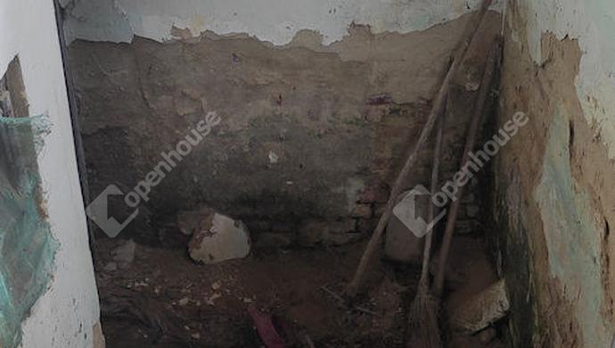 37. kép | Eladó Családi ház, Tormafölde (#152971)
