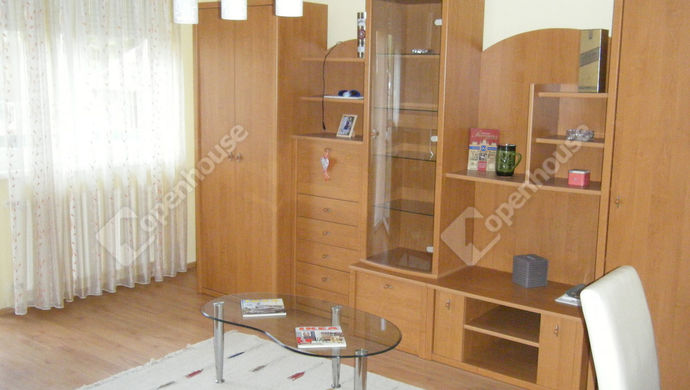 0. kép | Eladó Társasházi lakás, Debrecen (#141103)