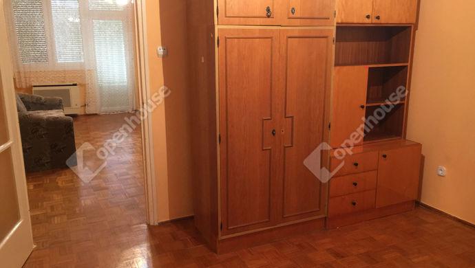 6. kép | Eladó Társasházi lakás, Szolnok (#142375)