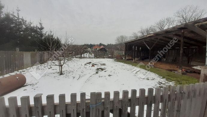 11. kép   Eladó Családi ház, Tolcsva (#150354)