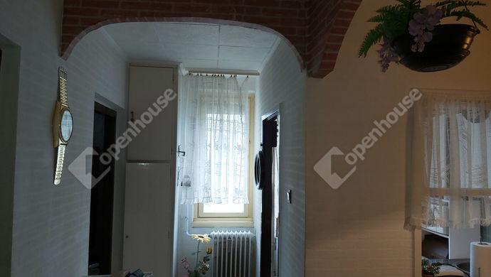 9. kép | Eladó Társasházi lakás, Szolnok (#151323)
