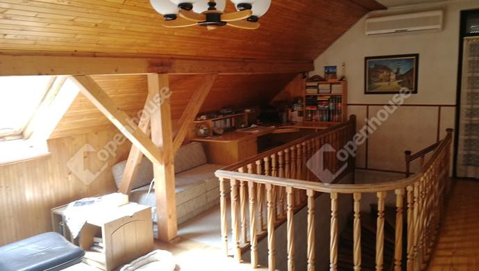 7. kép | Eladó Családi ház, Kapuvár (#132651)