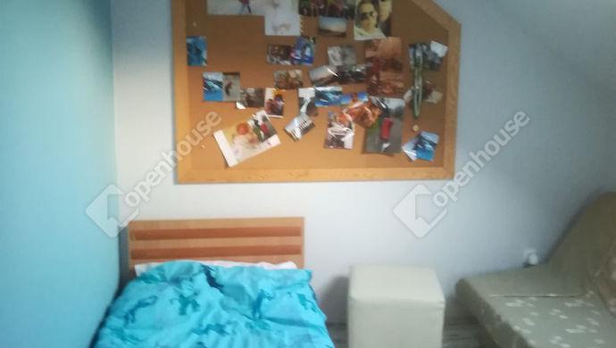 12. kép | Eladó Társasházi lakás, Balatonlelle (#140370)