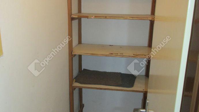 7. kép | Eladó Társasházi lakás, Celldömölk (#140709)