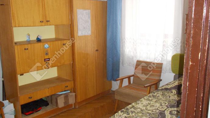 7. kép | Eladó Társasházi lakás, Sárvár (#142449)